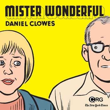 mister-wonderful-daniel-clowes-crg