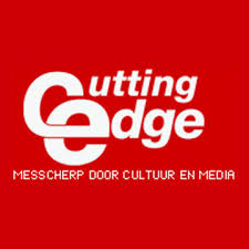 cuttingedge-logo