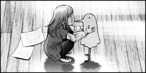 goodnight-punpun-kiss