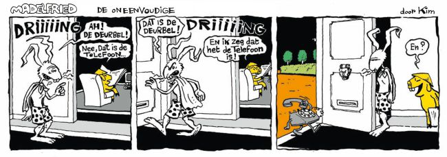 limburg grap cartoon